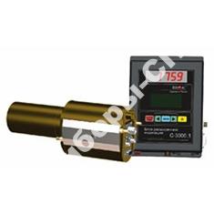 С-3000.1 СТАЛЬ - трехспектральный пирометр